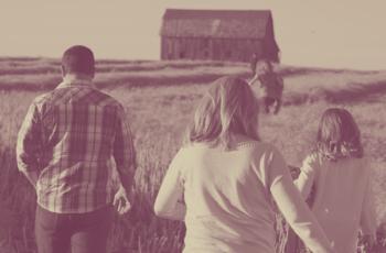 O perdão como caminho para felicidade