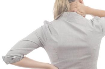 A Fibromialgia