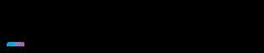 logo-robertarocco-min